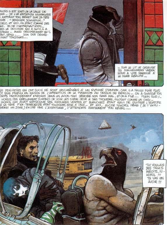 Bulle Gaie - Page 2 La_femme_piege_ecran_20